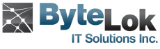 ByteLok IT Solutions