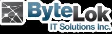 ByteLok IT Solutions